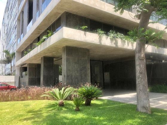 ULTIMOS DUPLEX CON TERRAZA DE ESTRENO CON FINOS ACABADOS Y EQUIPADOS