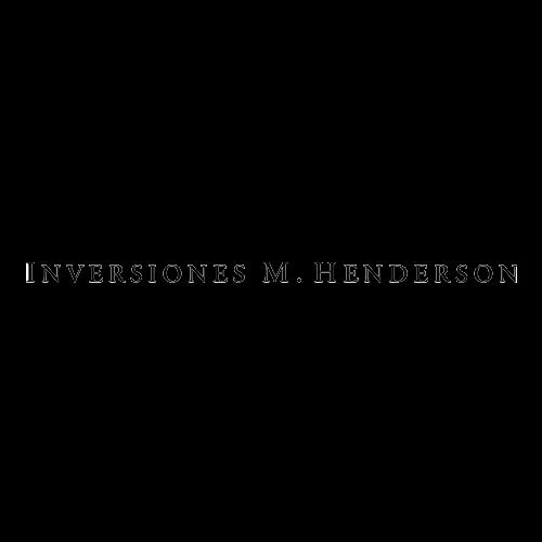 Inversiones Henderson