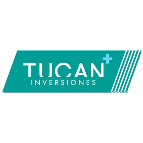 Tucan Inversiones