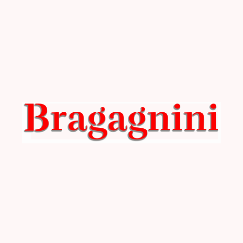 Bragagnini